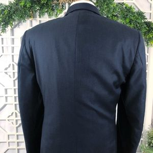 Jos. A. Bank Suits & Blazers - Jos A Bank Wool Sport Coat Blazer